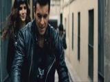 Кадры из фильма