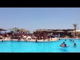 Опа опа опа опа , лето 2013 , Египет , Шарм-Эль-Шейх, Hauza Beach Rezort