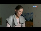Точка взрыва [01 серия] (2013) HDTVRip [vk.com/Mobus]