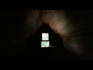 Древо жизни (2010) [Лицензия]